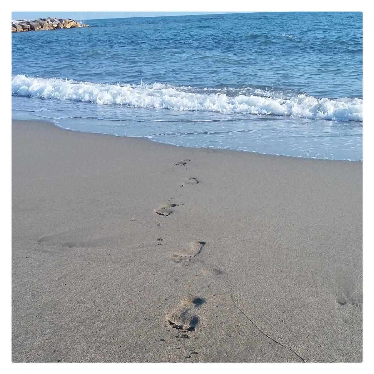 spuren-im-sand-meer