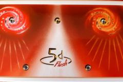 5dflash